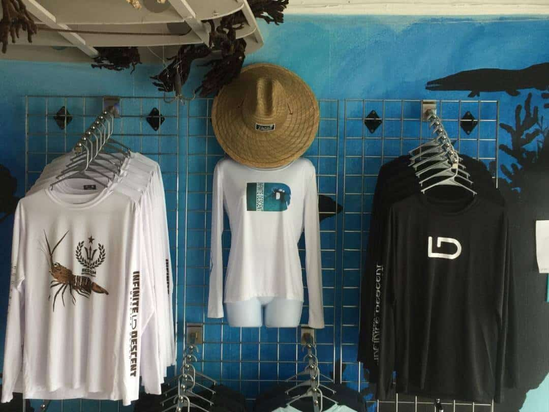 Dive Shop Madeira Beach