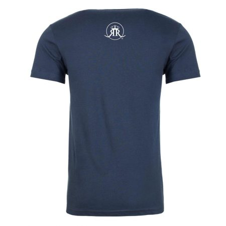 Red Rum | Signature Men's Tropical Shirts | Dive | Fish | Surf