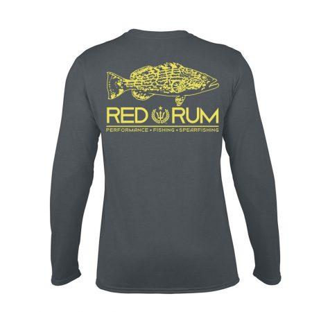 Grouper-Shirts--Back--Graphite