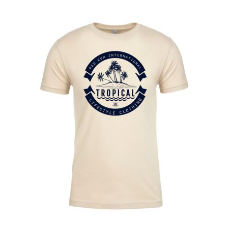 topical lifestyle t-shirts | Red Rum